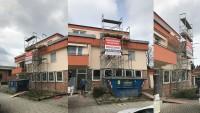 geruestbau-muenchen-ettalerstrasse-01.jpg