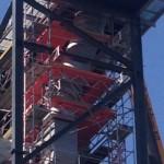 Gerüstbau München | Roscher | Gerüstbau und Gerüstverleih München und Umgebung seit über 10 Jahren