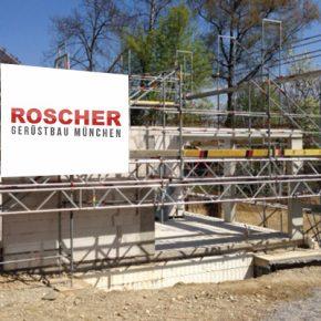geruestbau-muenschen-roscher-referenzen-06