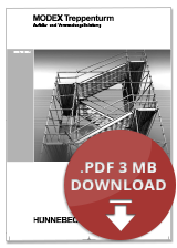 AVA Modex Treppenturm 2004 Download